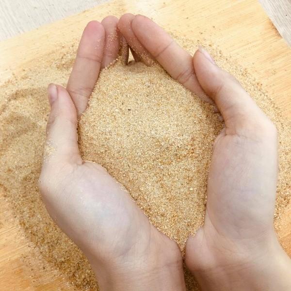 Đồng hồ cát đẹp là gì? Ý nghĩa, phân loại và công dụng nổi bật - Ảnh: 2