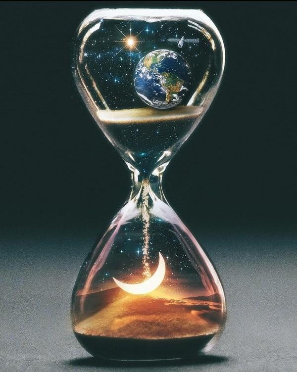 Đồng hồ cát là gì? Ý nghĩa, phân loại và công dụng nổi bật - Ảnh: 6