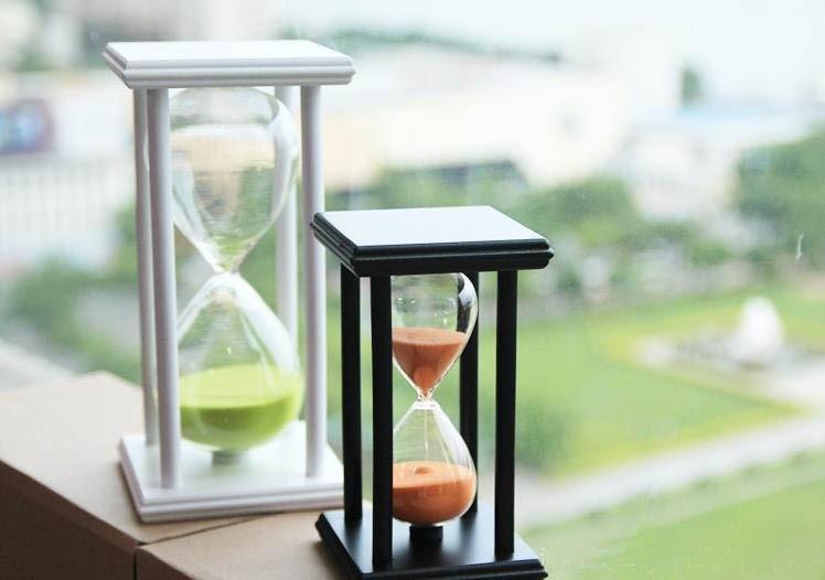 Đồng hồ cát là gì? Ý nghĩa, phân loại và công dụng nổi bật - Ảnh: 9