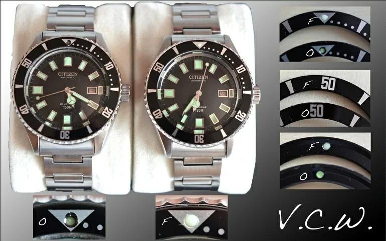 Đồng hồ Citizen automatic có tốt không? Các dòng bán chạy - Ảnh: 14