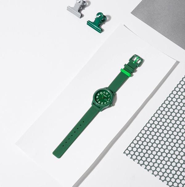 Đồng hồ Lacoste của nước nào? Có tốt không? Giá bao nhiêu?