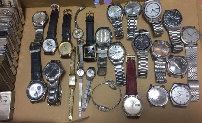 Đồng hồ Rado cổ: Giá, dòng sản phẩm nổi bật, cách phân biệt - Ảnh: 12