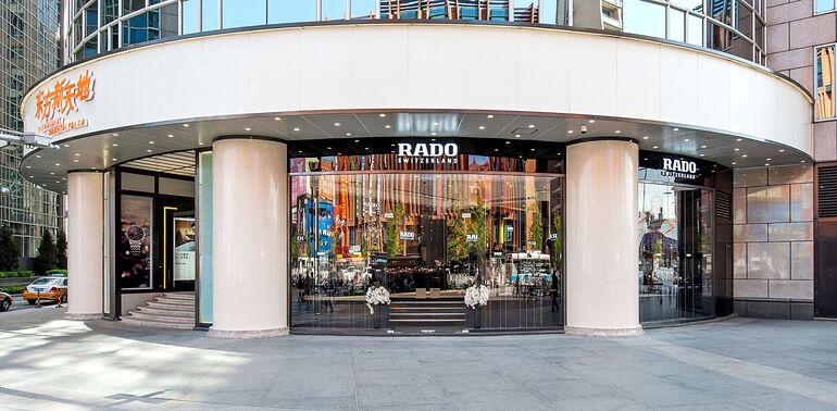 Đồng hồ Rado cổ xưa: Giá, dòng sản phẩm nổi bật, cách phân biệt - Ảnh: 18