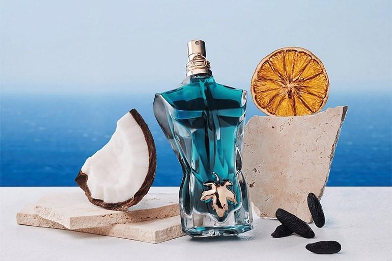 15 chai nước hoa đắt nhất thế giới dành cho giới siêu giàu