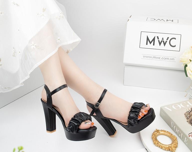 10 thương hiệu giày Việt Nam được ưa chuộng nhất hiện nay