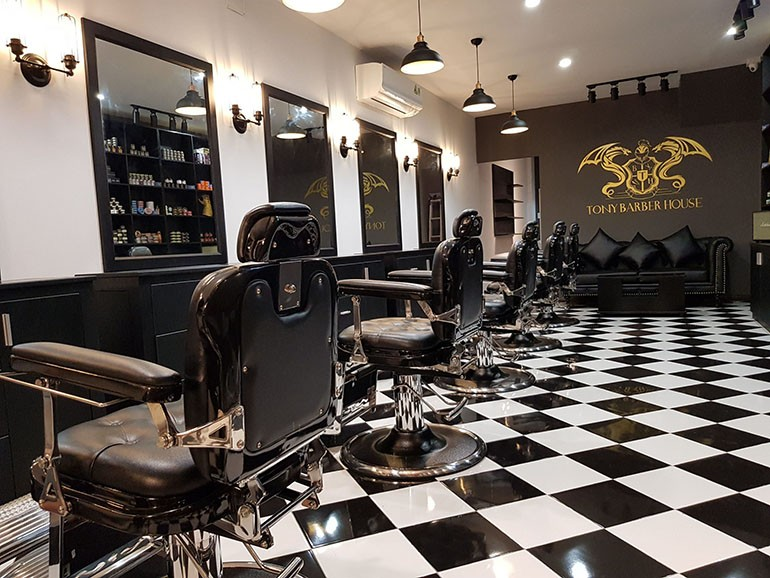 10 kiểu tóc Layer nam đẹp và 10 nơi cắt tóc Layer nổi tiếng
