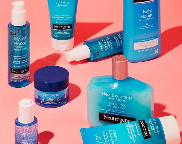 retinol là gì? 10 thương hiệu Retinol nổi tiếng được ưa chuộng nhất