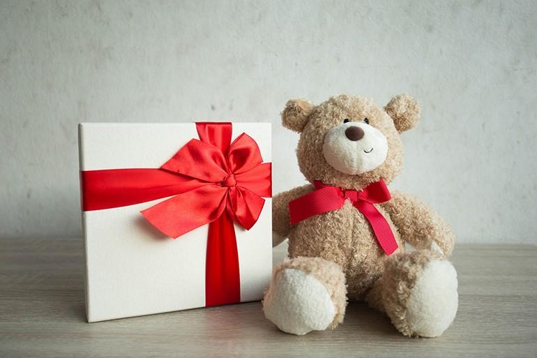 30 quà 20/10 cho người yêu, bạn gái độc đáo và bất ngờ nhất ảnh 24