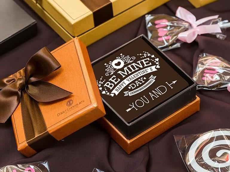 15 món quà kỉ niệm tình yêu ý nghĩa, thiết thực nhất cho bạn