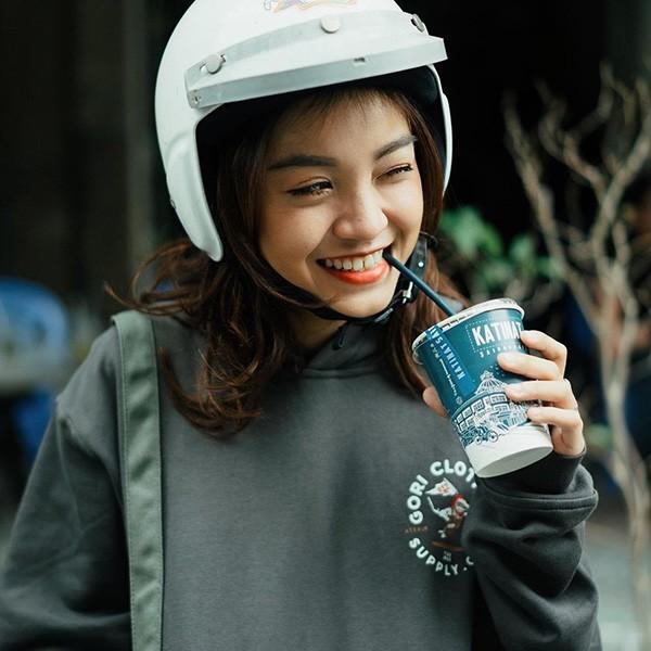 10 thương hiệu Local Brand giá rẻ nhất, rất nổi tiếng tại Việt Nam