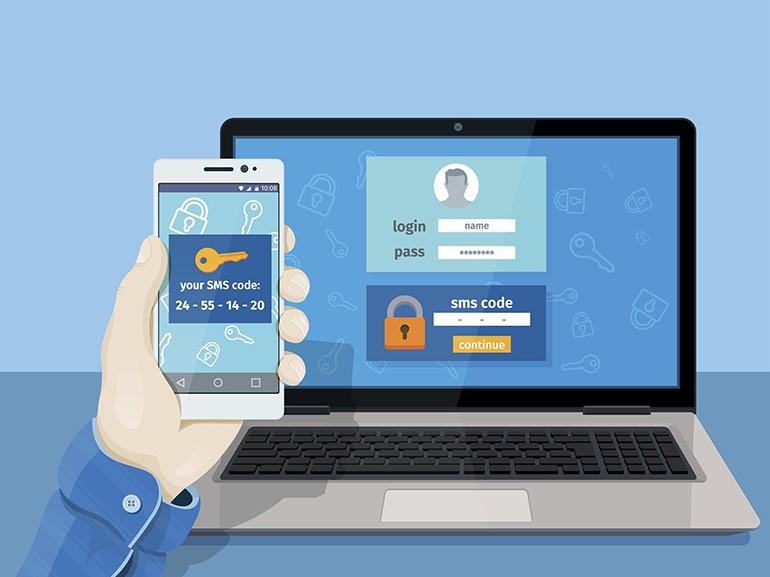 OTP là gì? 10 cách lừa đảo OTP thông dụng nhất cần tránh