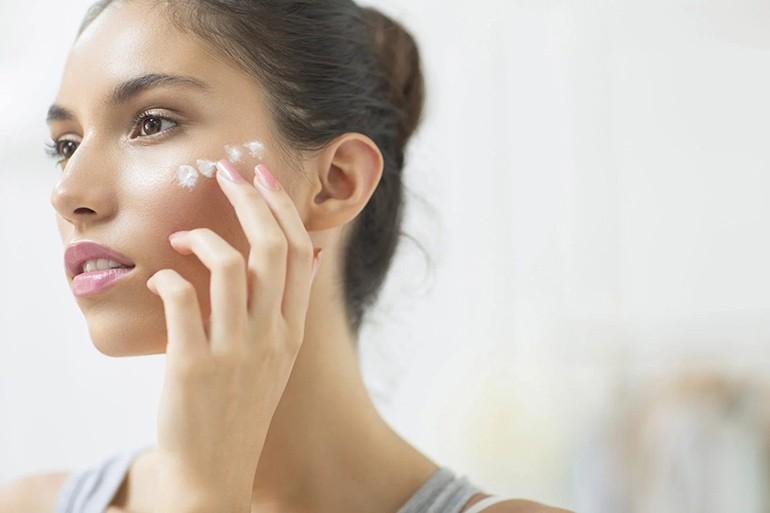 Retinol là gì? cách sử dụng retinol