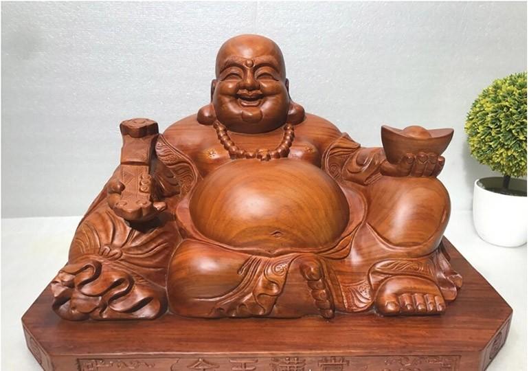 10-mon-qua-tang-khach-hang-vip-vua-sang-trong-y-nghia-nhat-9