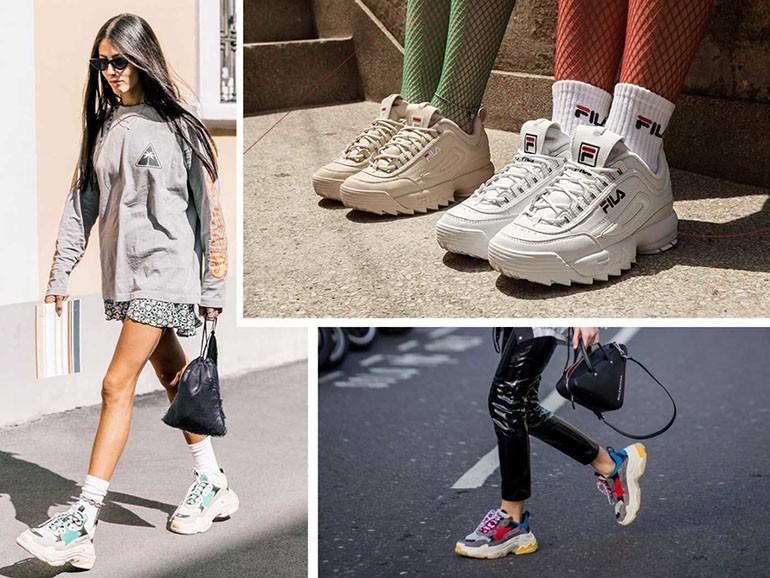 anhbia-giay-sneaker-la-gi-15-doi-sneaker-noi-tieng-nhat-the-gioi