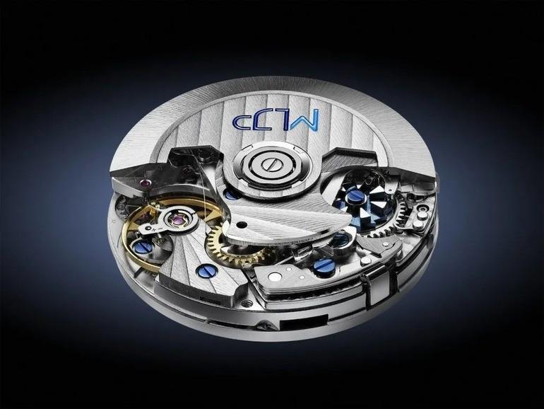 Caliber là gì? Phân loại và các hãng Caliber lớn nhất thế giới - Ảnh: 12