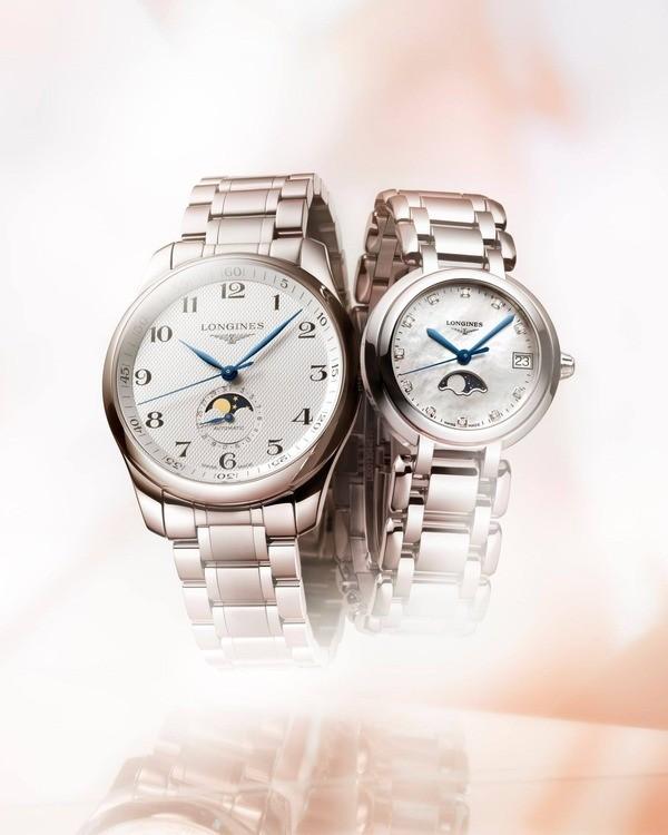 Đánh giá đồng hồ Orient Sun and Moon Gen 5 đầy đủ từ A - Z - Ảnh: 4
