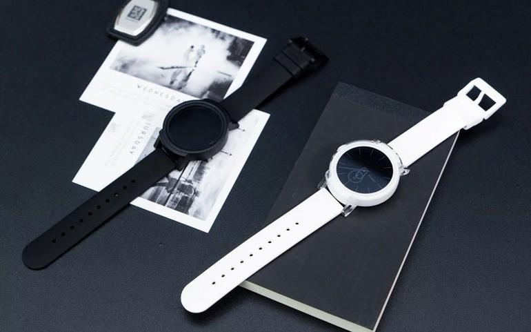 TOP 15 các loại đồng hồ thông minh tốt nhất tại Việt Nam - Ảnh: 14