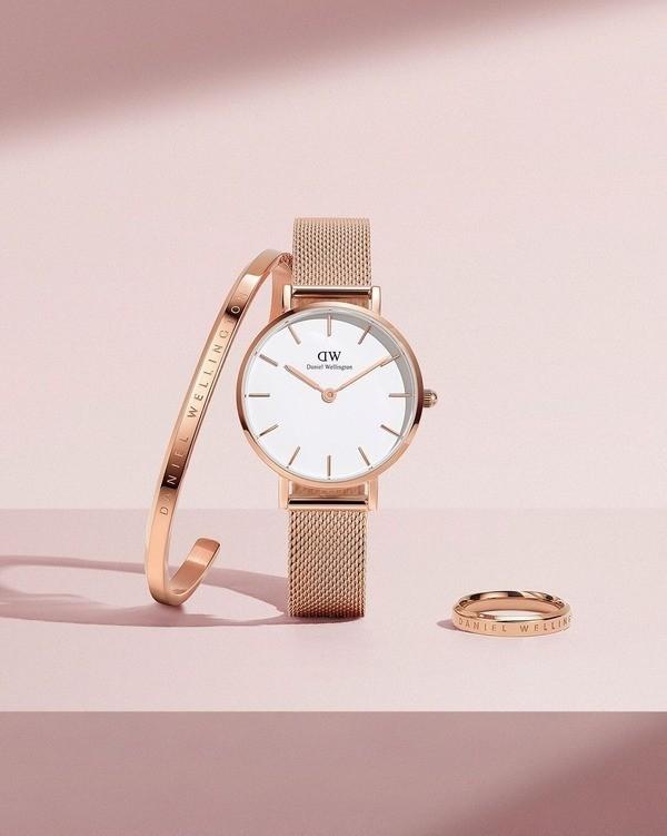 TOP 15 các loại đồng hồ thông minh tốt nhất tại Việt Nam - Ảnh: 17