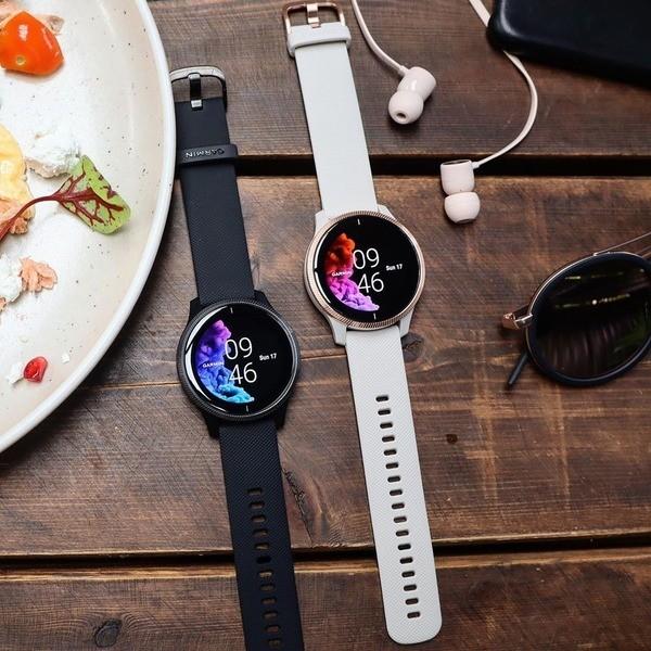TOP 15 các loại đồng hồ thông minh tốt nhất tại Việt Nam - Ảnh: 4