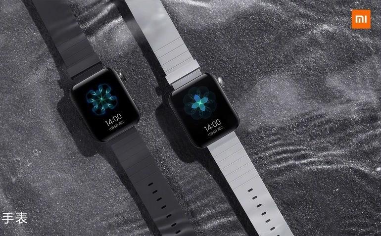 TOP 15 các loại đồng hồ thông minh tốt nhất tại Việt Nam - Ảnh: 5
